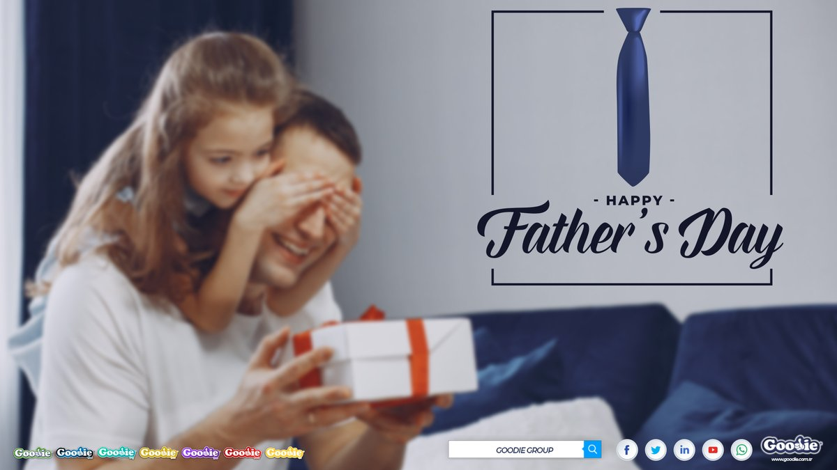 HAPPY FATHER'S DAY. Hats off to the greatest fathers ever! Thank you for everything!  #fathersday #fathersdaygifts #dad #happyfathersday #love #father #family #mothersday #fathersdaygiftideas #daddy #gift #giftideas #birthday #fathers #fathersdaygift #gifts #handmade https://t.co/ECpU1Pb0to
