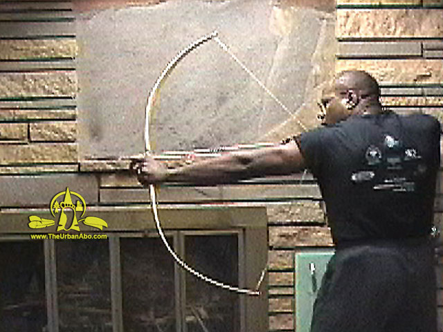 RT @TheUrbanAbo: [FREE TUTORIAL] How to: Make a Stick or Self-Bow >> https://t.co/TExhZ9PCdv #survival #survivor #primitiveTechnology #bushcraft #prepper #SHTF #archery #hunting #bowMaking #bowString #rabbit #survival #primitiveTechnology #prepper #SHTF… https://t.co/Nfg9kX4Anf