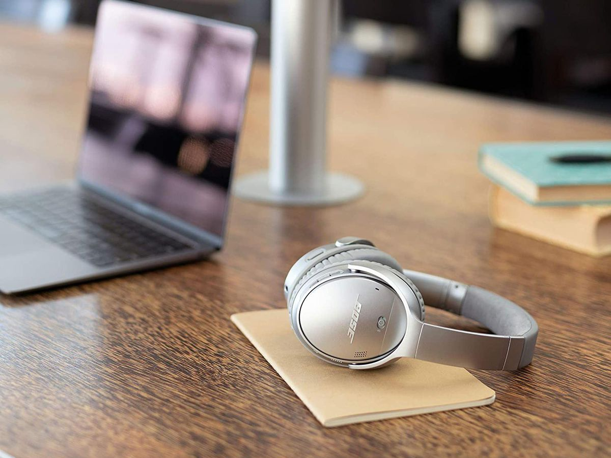 18 Of The Best Headphones On Amazon For Serenity, Now https://t.co/XOcitdzOtE #ForbesVetted #vetted #ForbesVetted #vetted #Gear https://t.co/f8YGTXDcJC