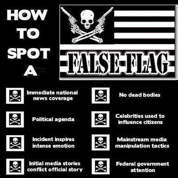 Louie #Gohmert Suggests @FBI @DOJPH  Federal Agents Were Bhind #January6th  #FalseFlag #CapitolInsurrection  https://t.co/hBJW1FQuHS via @YouTube @amerdailyindy @nytimes @nypost @TheDemocrats @POTUS @andybiggs4az @kelliwardaz @The_JBS @news_ntd @EpochTimes @AP @WSJ @worldnetdaily https://t.co/4j0zlU2xew