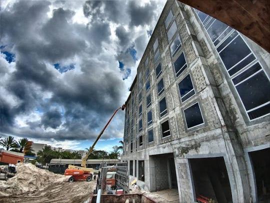 Visiting construction sites in Ft Lauderdale. #concretecuttingmiami #construction #miami   Read Story: https://t.co/ATo4QvITeg   About Me: https://t.co/g4ejhfg4lm   To Schedule A Site Visit Go Here: https://t.co/0f8J0DyaCH https://t.co/cxmicPcMin