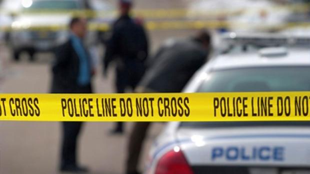 Slain Dallas girl, 7, stabbed over 30 times; mother arrested https://t.co/Am4UNla94O https://t.co/KXcYSjda0D