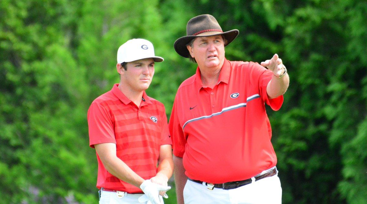 #Georgia golfer Trent Phillips wins Sunnehanna Amateur, red-hot rolling into summer ... https://t.co/3k4PzRdWN1 https://t.co/jTZejryQGf