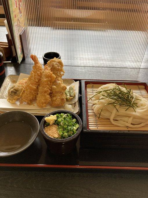 maria_ikeokuの画像