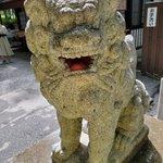 amakugidaikoのサムネイル画像