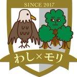 WASHIDASUのサムネイル画像