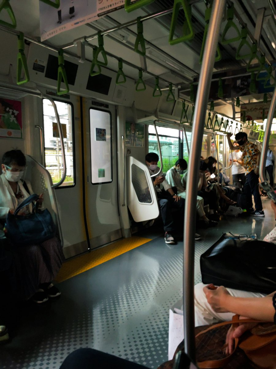 ユニコーンステークス 賭け 見物 ルメールさあ 渋谷ー恵比寿に関連した画像-04