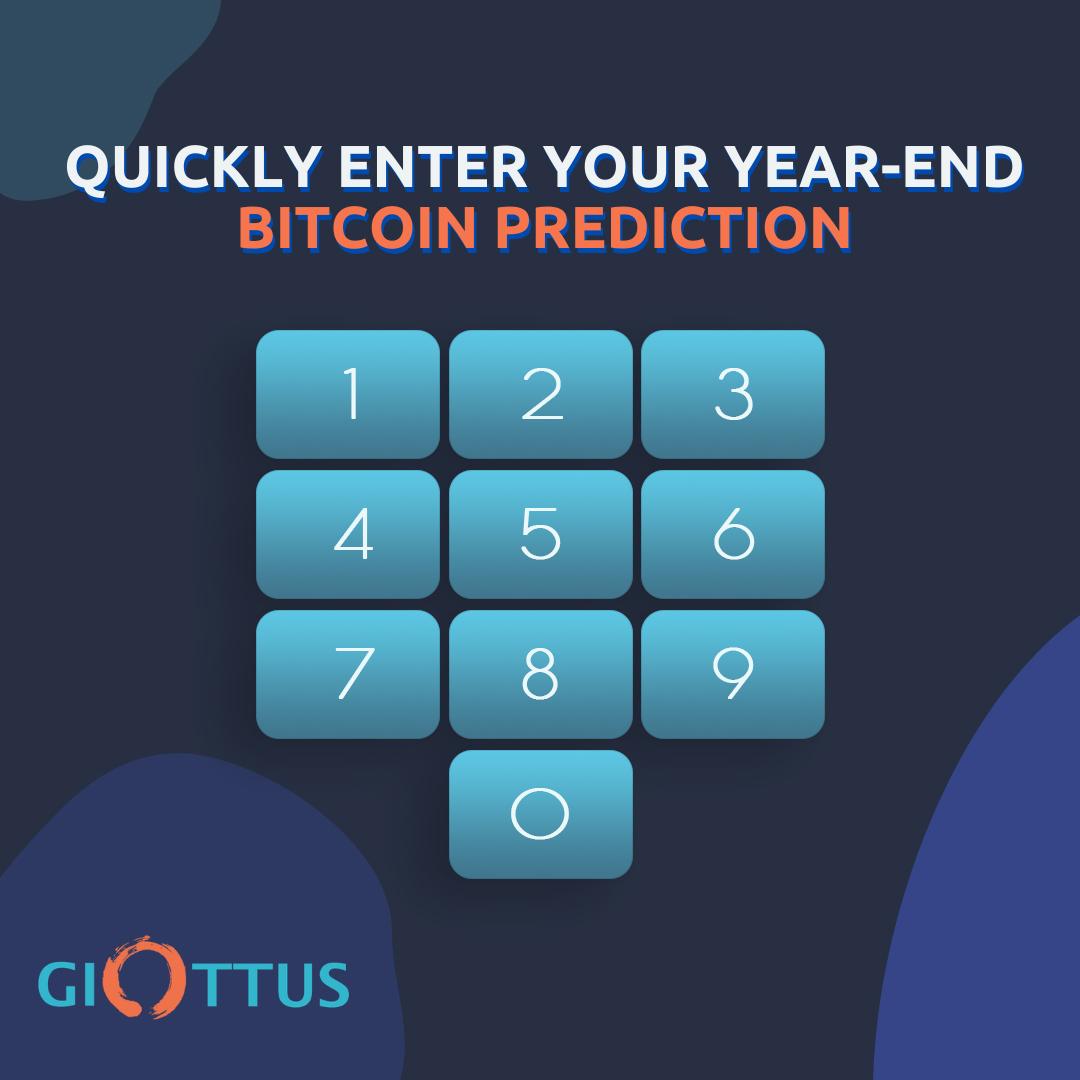 1 svaras iki bitcoin