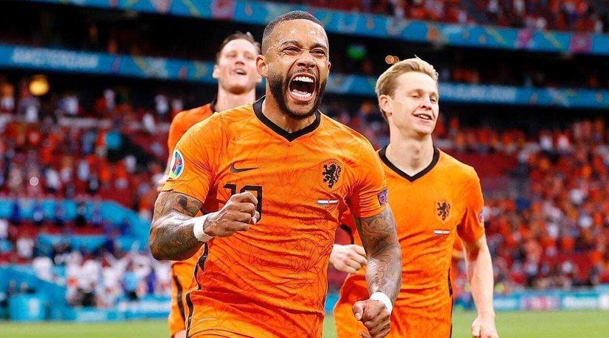 ทีเด็ดดูบอลรวยxบอลโลก รอบคัดเลือก ลัตเวีย พบ เนเธอร์แลนด์