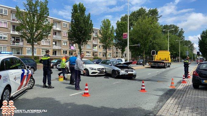 Ongeluk bij bushalte Erasmusweg https://t.co/SKcrfkXqGL https://t.co/azmNx7E0ZO