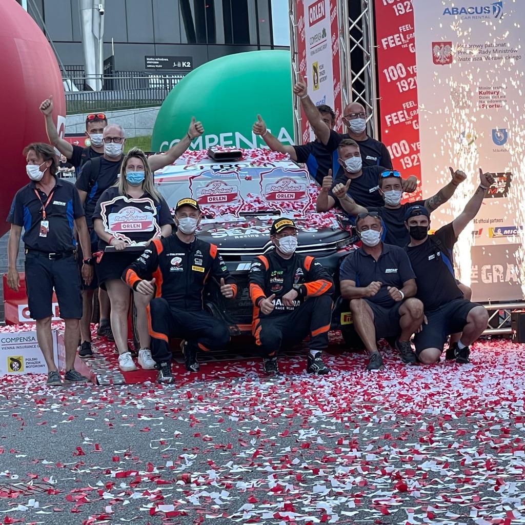 ERC: ORLEN 77º Rally Poland [18-20 Junio] - Página 2 E4V4qW-WYAQ98Nf?format=jpg&name=medium