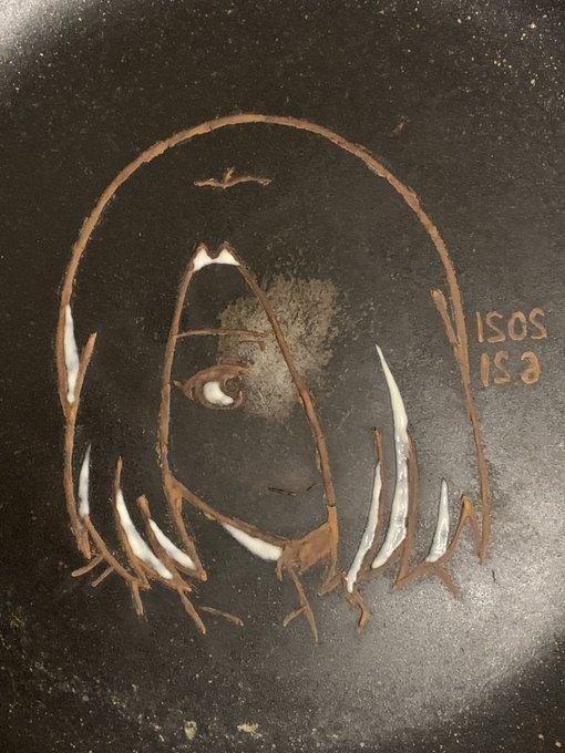 LaRicetta99の画像