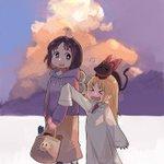 soutou_aotouのサムネイル画像