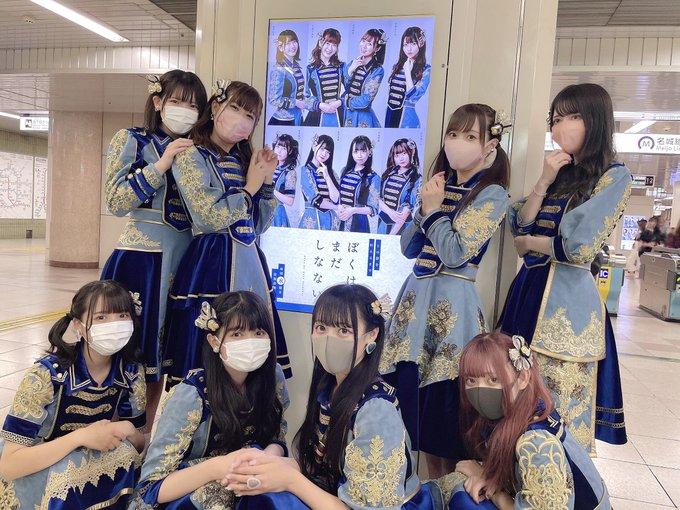 bokuwamada_の画像