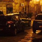 Image for the Tweet beginning: #notizie #sicilia Movida senza regole, notte