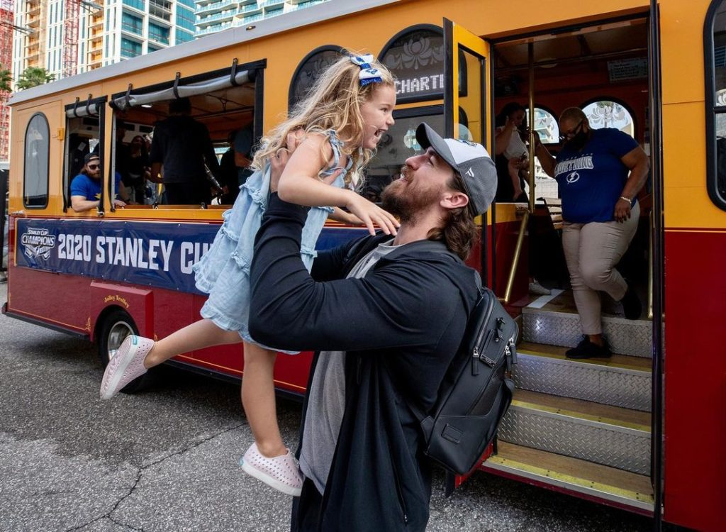 #Tampa Bay #Lightning: happy father's day to all the b ...   https://t.co/bTYHwrrUDH   #Atlantic #AtlanticDivision #EasternConference #EasternConferenceAtlantic #EasternConferenceAtlanticDivision #Florida #NHLAtlantic #NHLAtlanticDivision #NHLEastern #NHLEasternConference https://t.co/18t7Ve2iN9