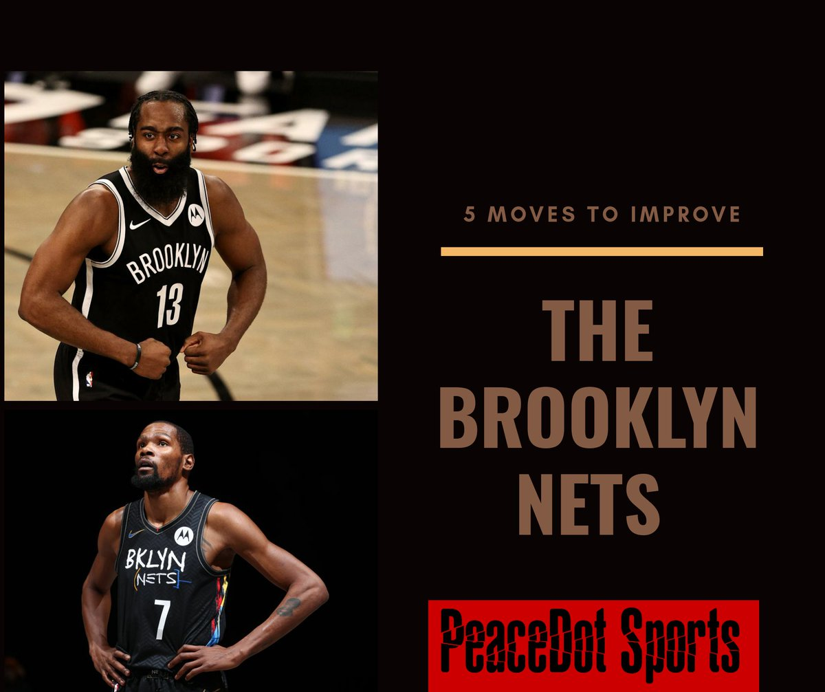 @TheNBACentral @NBATheJump Anyone watching series biased could 👀   long stretches #Bucks were offensively doing opposite of what they should have and did it right out of gms  Shouldn't have went 7 gms  https://t.co/CDjdg0BQDa #Bucks #buckvsnets #BrooklynTogether #NBAECF #HereTheyCome https://t.co/FPVgNpYxnF