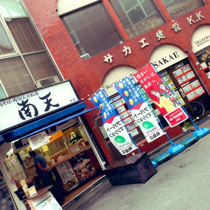 koziro777の画像