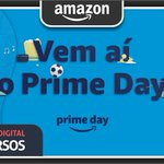 Image for the Tweet beginning: 🛒 OFERTA – Amazon Prime