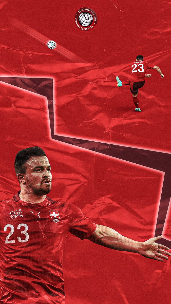 RT if you loved @XS_11official wonderstrike in #EURO2020 today #lfc #ynwa https://t.co/DCT4f1XVxt