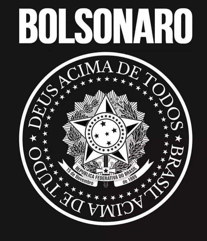 #FechadoComBolsonaroAte2026 #BolsonaroTemRazao  🇧🇷🍃🇧🇷🍃🇧🇷🍃🇧🇷🍃🇧🇷 https://t.co/tNS1QQD08r