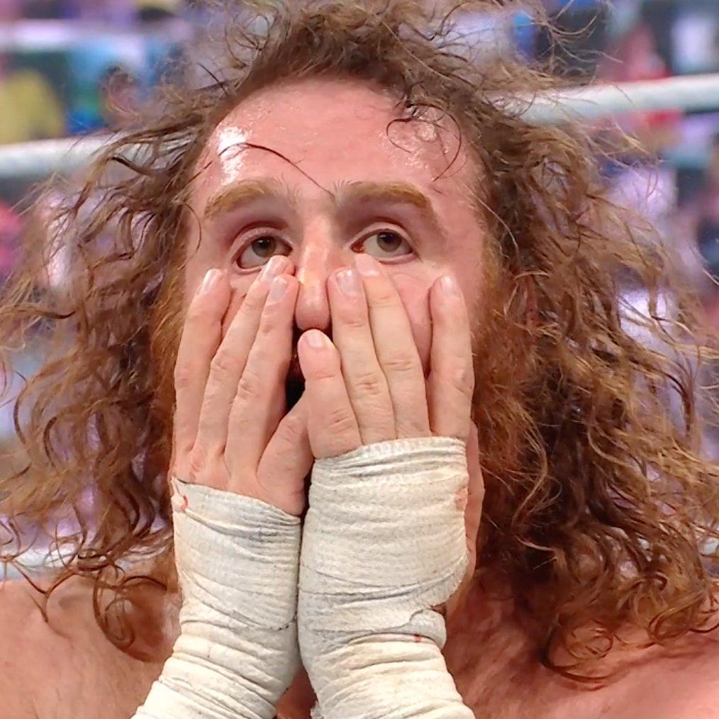 KatrinaC_WWE photo
