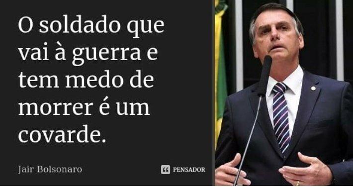 #BolsonaroPresidenteAte2026 #BolsonaroOrgulhoDoBrasil  💛🇧🇷🧡🇧🇷💛🇧🇷🧡🇧🇷💛 https://t.co/tZscwerkbA