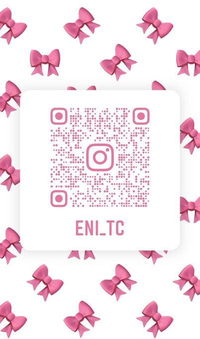 eni_tanの画像