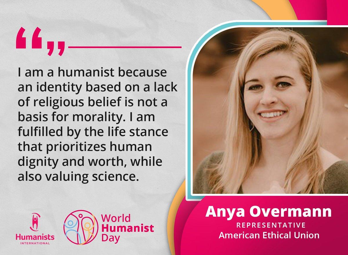 humanistischnet photo