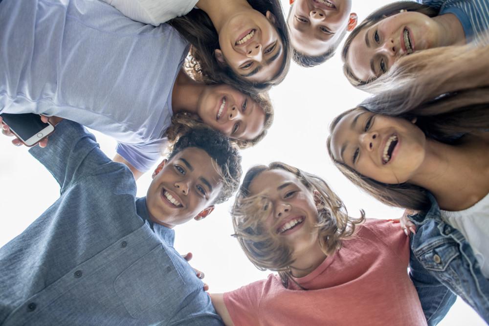 1000 sommarjobb för Stockholms unga också i sommar https://t.co/ydVVAROQgF https://t.co/4tJNHqGyoX