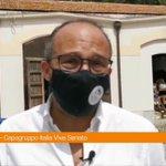 Image for the Tweet beginning: #notizie #sicilia Emergenza bare a Palermo,