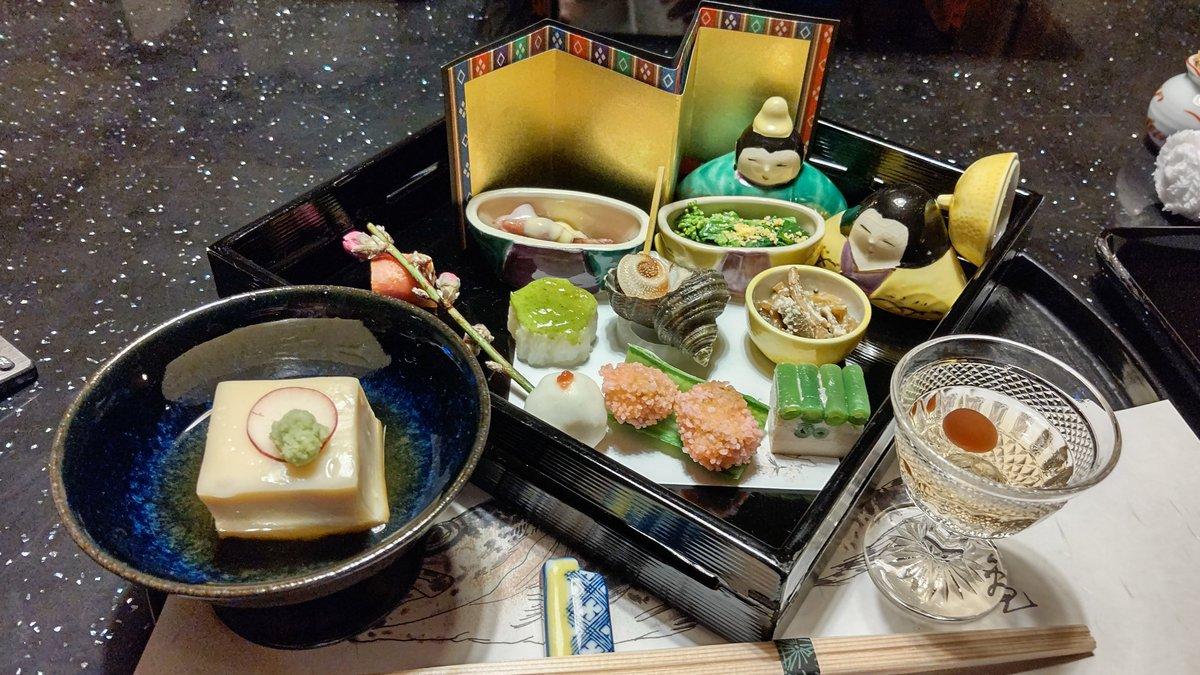 道後温泉 大和屋本店のここがスゴイ!日本酒飲み放題や料理が和洋中から選べる等…しかし、全然知られていない!