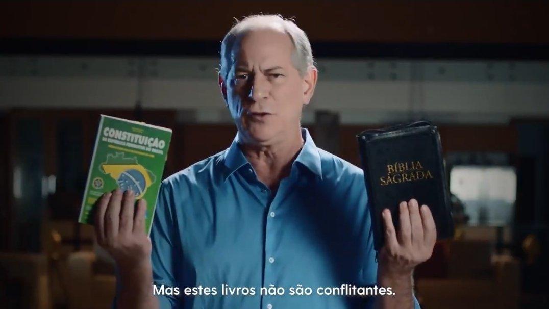 João Santana tá sem freio. https://t.co/MSDQjUsPvb