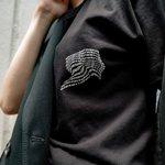 fashionsnapのサムネイル画像