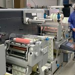 Image for the Tweet beginning: Barthel Group GmbH has invested