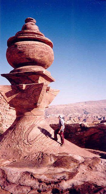 btc jordánia)