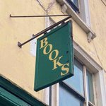 Image for the Tweet beginning: #Bookshop Fact! Livraria Bertrand in