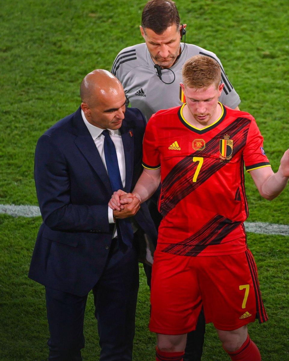 Thống kê thành tích đối đầu Bỉ vs Italia và những con số cần biết - ảnh 2