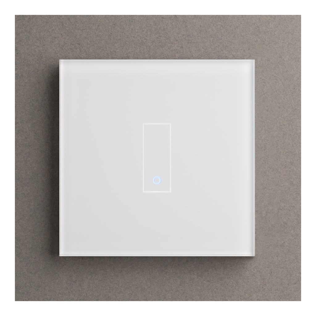 Smart light switches that communicate wirelessly via Wi-Fi. Part of the iotty range, these switches are functional and beautiful. retrotouch.co.uk/iotty-wifi-sma… #iotty #switches #smartswitches #homeautomation