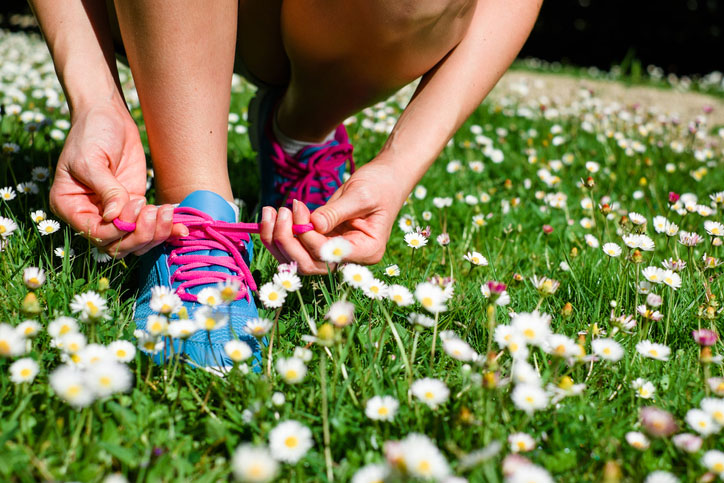 If Plantar Fasciitis is keeping you from doing the activities you love, read along to discover options to help. #SportsMedFriday