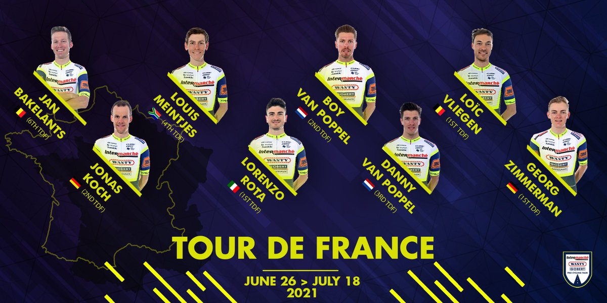 E4a2 SDXEAYySyJ?format=jpg&name=medium - Tour de Francia: Eslovenia vs INEOS