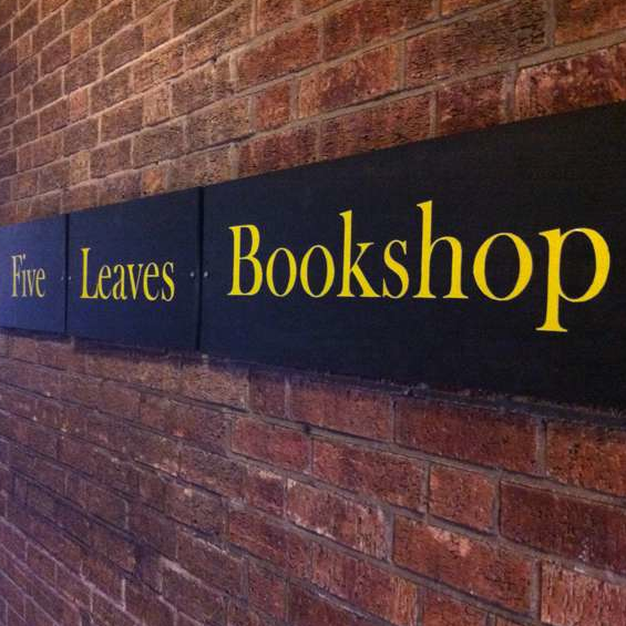 test Twitter Media - To mark #IndieBookshopWeek @booksaremybag, the @poetrysociety spoke to indie booksellers @FiveLeavesBooks Nottingham and @BookCornerHX about poetry, selling books and the future of bookshops https://t.co/QCsOPZ2S1Y https://t.co/k7SpjDdnwj