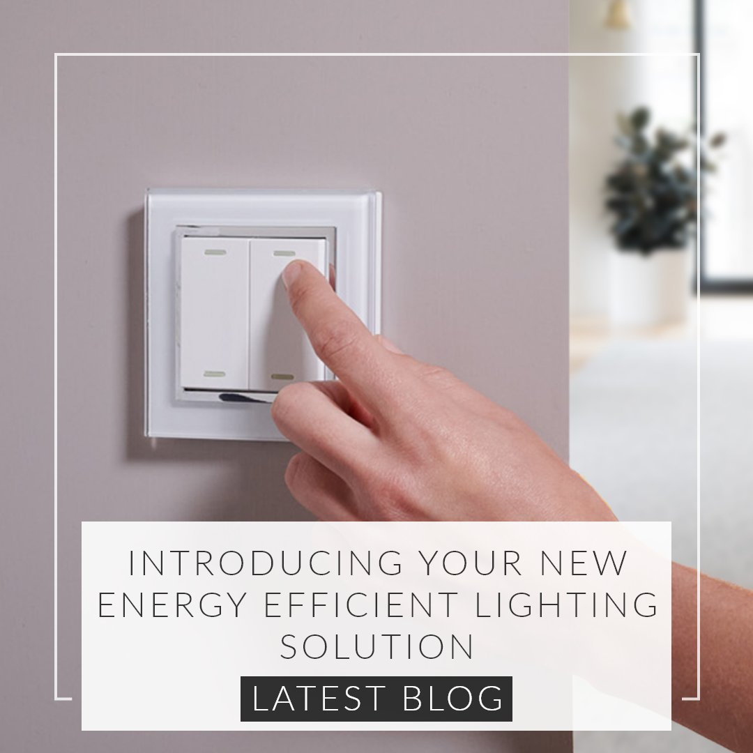 Harness the power of pressing a button into powering a wireless switch. Learn how our new EnOcean switches utilise this amazing technology in our latest blog. retrotouch.co.uk/blog/introduci… #enocean #technology #homeautomation #lightswitches #switches #wireless #ecofriendly