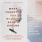 Image for the Tweet beginning: June is Gun Violence Awareness