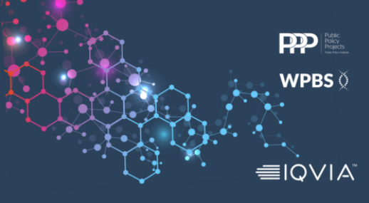 test Twitter Media - Part 1/3 of the webinar write up from our event with IQVIA 'Leading innovation, access and uptake' covers putting science at the heart of decision making and empowering a frontline culture of collaboration.  Read it here: https://t.co/W6zVFBHEUR https://t.co/FYRNe8Qwa2