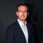 Image for the Tweet beginning: 📢✅ Gilles Fouquet, élu 𝐩𝐫é𝐬𝐢𝐝𝐞𝐧𝐭