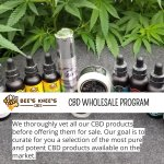 We thoroughly vet all our CBD products before offering them for sale. Our goal is to curate for you a selection of the most pure and potent CBD products available on the market. #hempoilextract #cbdoil #cannabidiols #cbdhelps #worldmusicday https://t.co/FmCdt67AXW