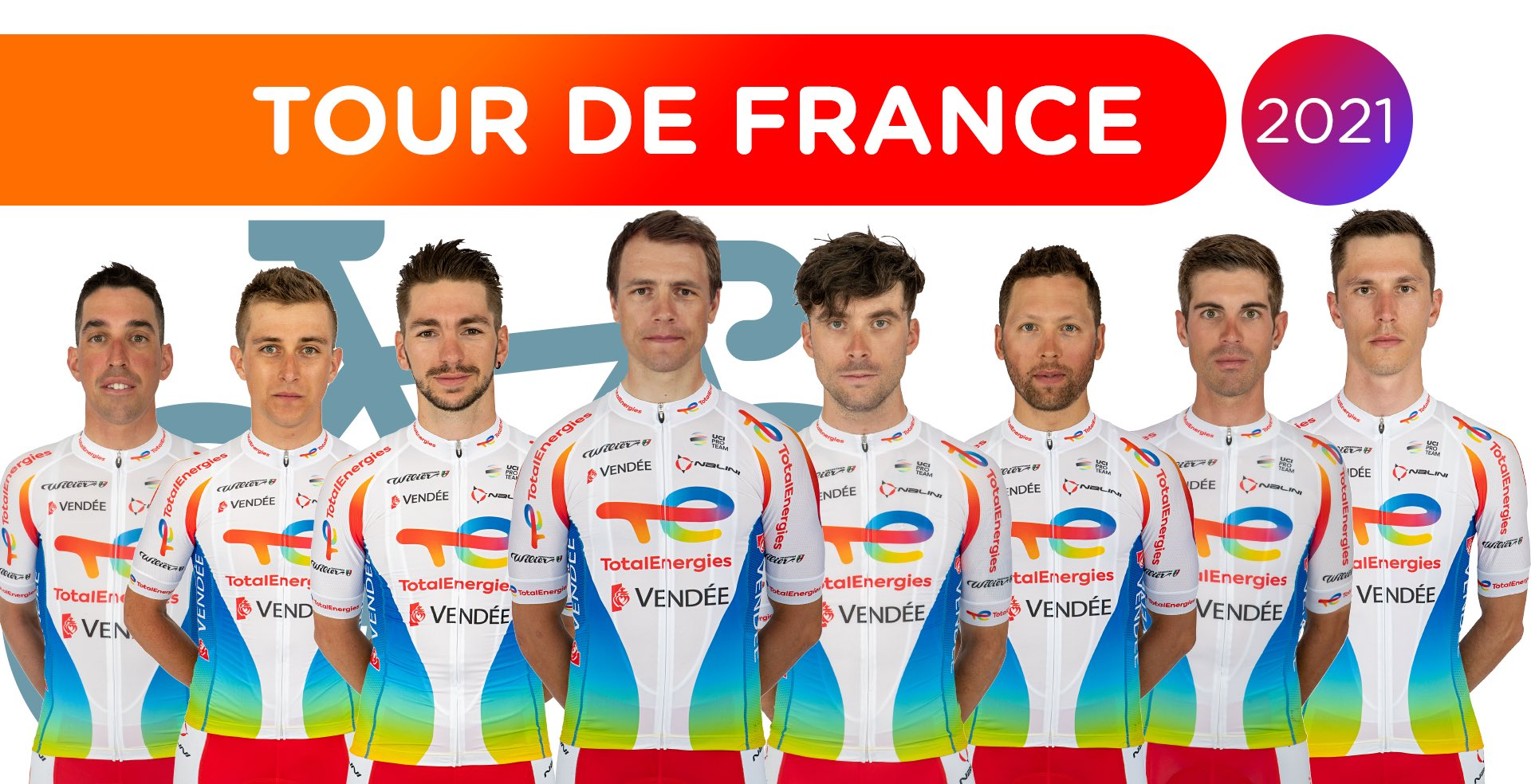E4aygGTX0AIV5A6?format=jpg&name=large - Tour de Francia: Eslovenia vs INEOS