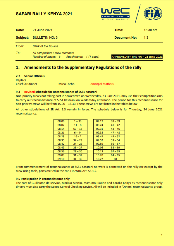 WRC: Safari Rally Kenya [23-27 Junio] E4bFEzvXMAE62Gn?format=png&name=900x900