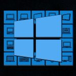 Image for the Tweet beginning: What to expect from Microsoft's